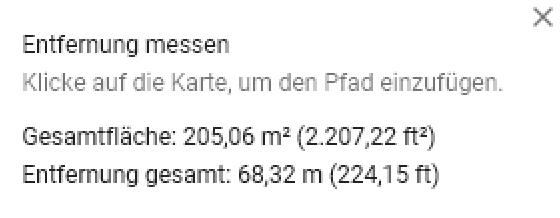 2018 - Furtwängler Gletscher