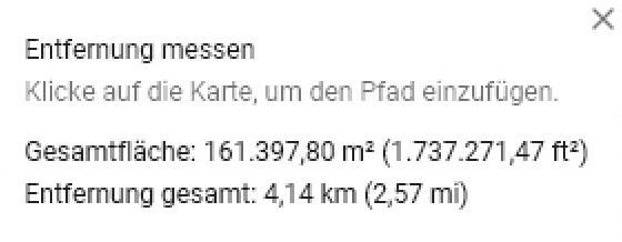 2018 - Messdaten Kersten Gletscher
