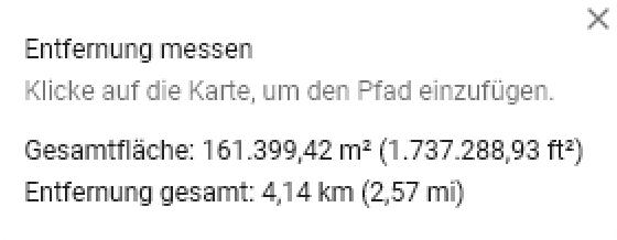 2018 - Kersten Gletscher