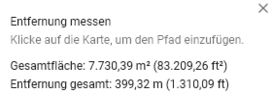 2018 - Messdaten Rebmann Gletscher